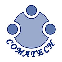 Logo Comatech-200px
