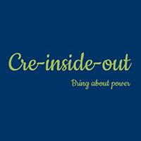 Logo CreInsideOut-200px