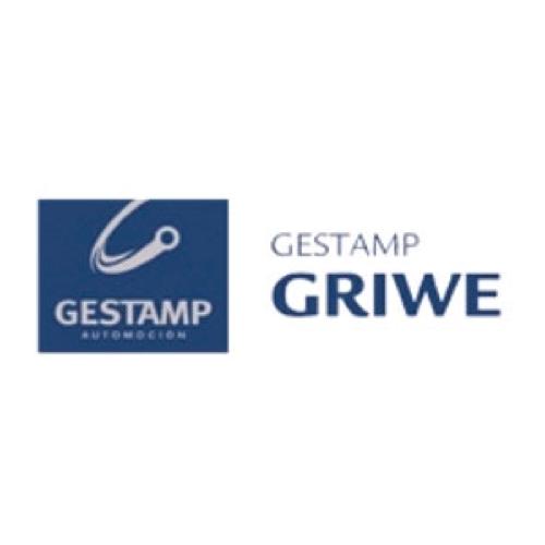 Logo-Griwe