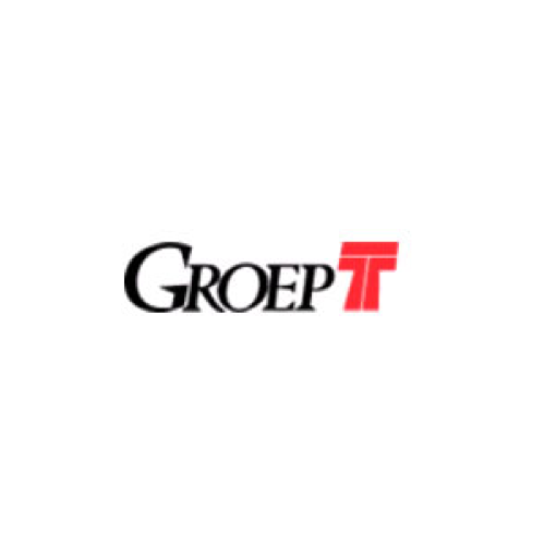 Logo-GroepT
