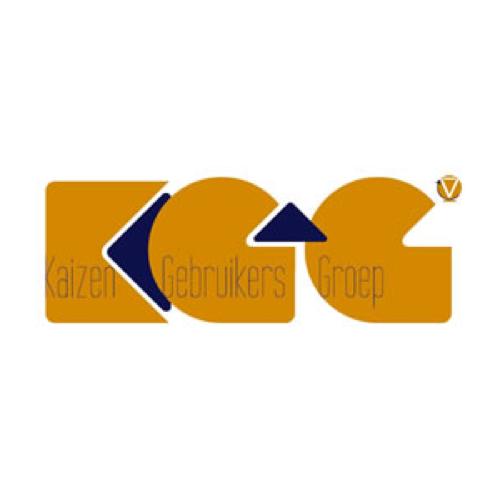 Logo-KGG