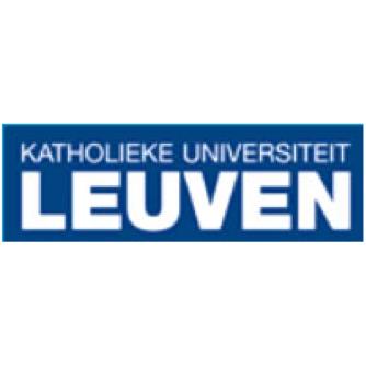 Logo-Kuleuven