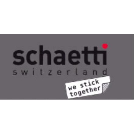 Logo-Schaetti