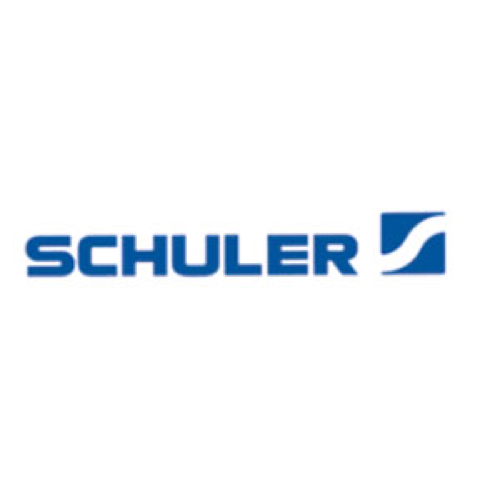 Logo-Schuler