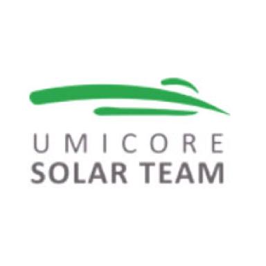 Logo-Solar_team