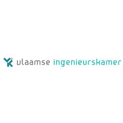 Logo-Vlaamse_ingeieurskamer