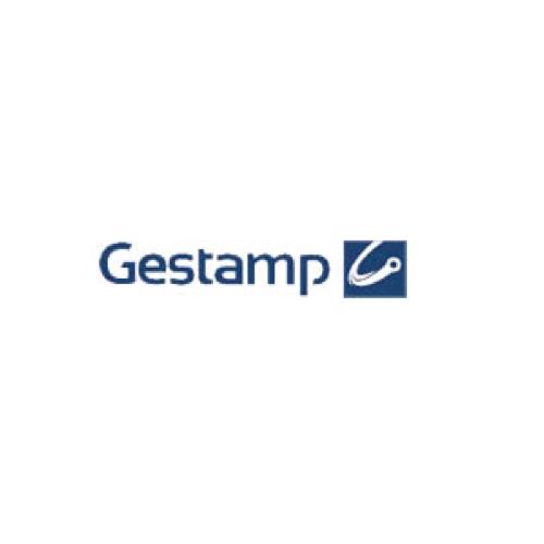 Logo-gestamp