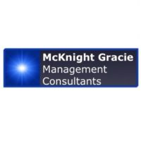 McKnightGracie1