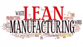 lean-manufacturing-graphic2