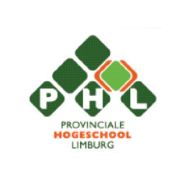 logo-PHL