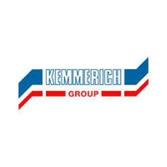 logo-kemmerich