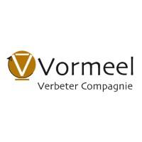 test-logo-vormeel